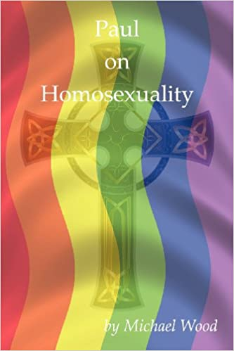 Paul and Homosexuality